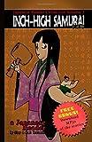 Japanese Reader Collection Volume 3: The Inch-High Samurai