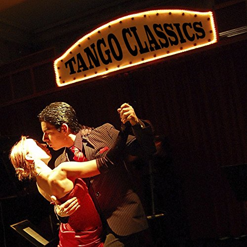 Horacio Salgán Stream or buy for $9.49 · Tango Classics