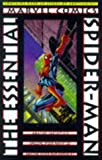 The Amazing Spider-Man (The Essential Spider-Man, Volume 1)