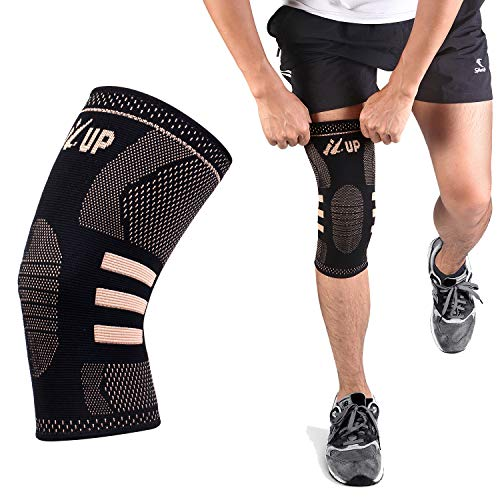 ca7d2e68e3dd9 Best Baseball & Softball Knee Pads - Buying Guide | GistGear