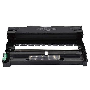 YBCD - Kit de Tambor Compatible DR420 para Impresora láser Brother ...