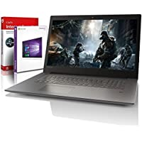 Lenovo i5 8. Generation Gaming (17,3 Zoll HD) Notebook (Intel Core i5 8250U, 8GB DDR4, 1000GB HD, Intel HD Graphics 620, HDMI, Windows 10) #5853