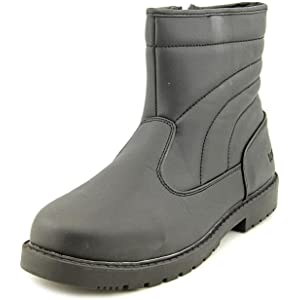 Amazon.com | Totes Women's Crystal Snow Boot, Wide Width | Snow Boots