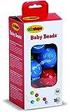 Baby Beads 12 pcs sku# 1916570MA