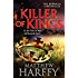 Killer of Kings (The Bernicia Chronicles Book 4)
