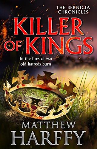 Download PDF Killer of Kings