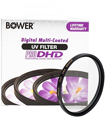Bower FU67 UV Filter 67 mm -