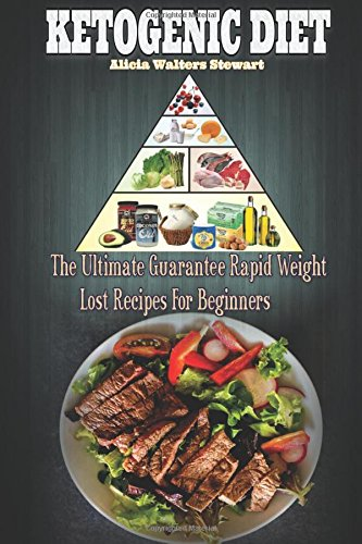 Ketogenic Diet Ultimate Guarantee Beginners product image