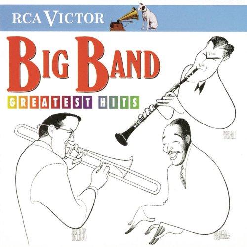 Big Band Greatest Hits (Big Band Collection)