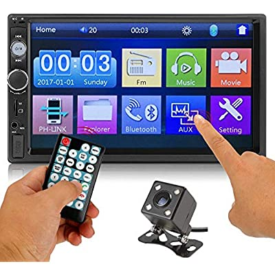 carzin-7-double-din-touchscreen-in