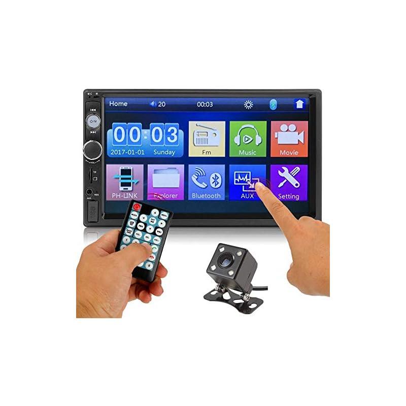 carzin-7-double-din-touchscreen-in
