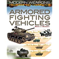 ARMORED FIGHTING VEHICLES (Modern Weapons: Compared and Contrasted)