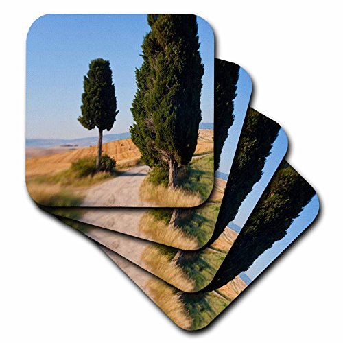 danita-delimont-italy-winding-road-val-d-orica-tuscany-italy-set-of-4-coasters-soft-cst-227671-1