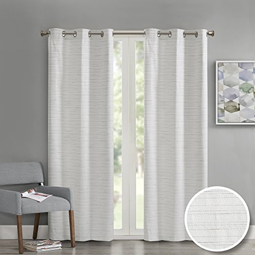 63 inch curtains 2 panel - 8