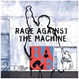 Battle of Los Angeles/Rene by Rage Against the Machine