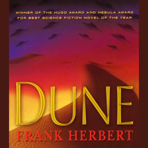 Pdf Science Fiction Dune