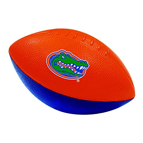 Patch Products Florida Gators Football (Florida Football compare prices)