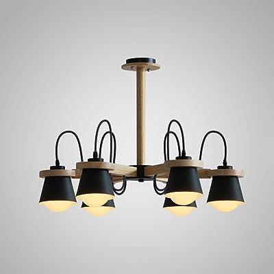 Et De 15 T3 4u Led Lumière 176075 Culot Grand Ampoule Aigostar W rtQBohCsdx