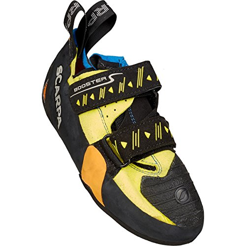 Mojito Scarpa yellow GTX Men's Walking Shoe BwdFqHA8x