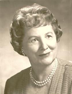 Mildred Allen Butler