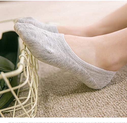 女性単色ファッションスケートボード靴下快適な靴下ソックス 靴下 サーモソックス ビジネスソックス スポーツソックス 脱げない 抗菌防臭 吸収速乾 通気性抜群