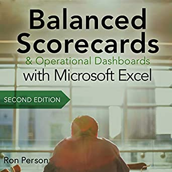 And with operational scorecards excel pdf dashboards balanced microsoft