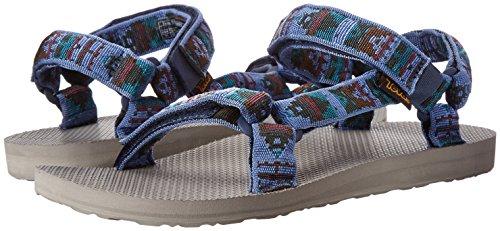 70e39b914 Teva Men s Original Universal Woolrich Sandal