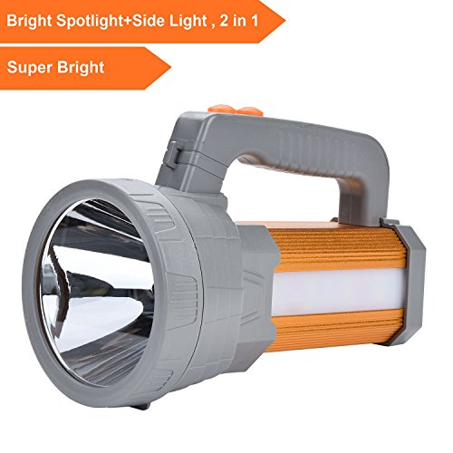 High Brightness Led Flood Light in Florida - 4