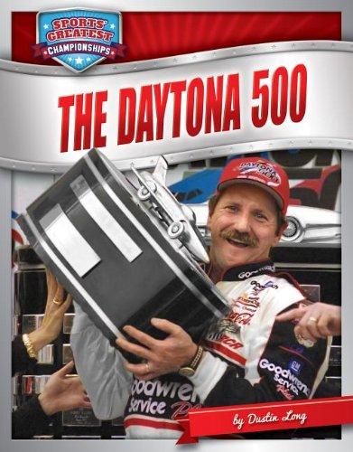 Daytona 500 (Sports' Great Championships)
