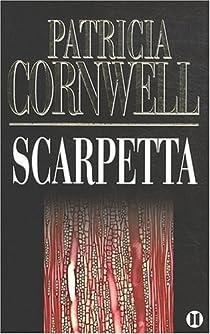 Scarpetta par Cornwell