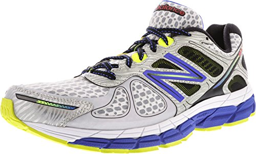 Shoe Men's Sb4 Balance M3190V2 Running New Neutral n1pFax8