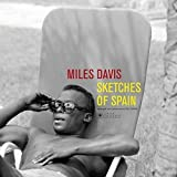 Sketches of Spain [Import allemand]