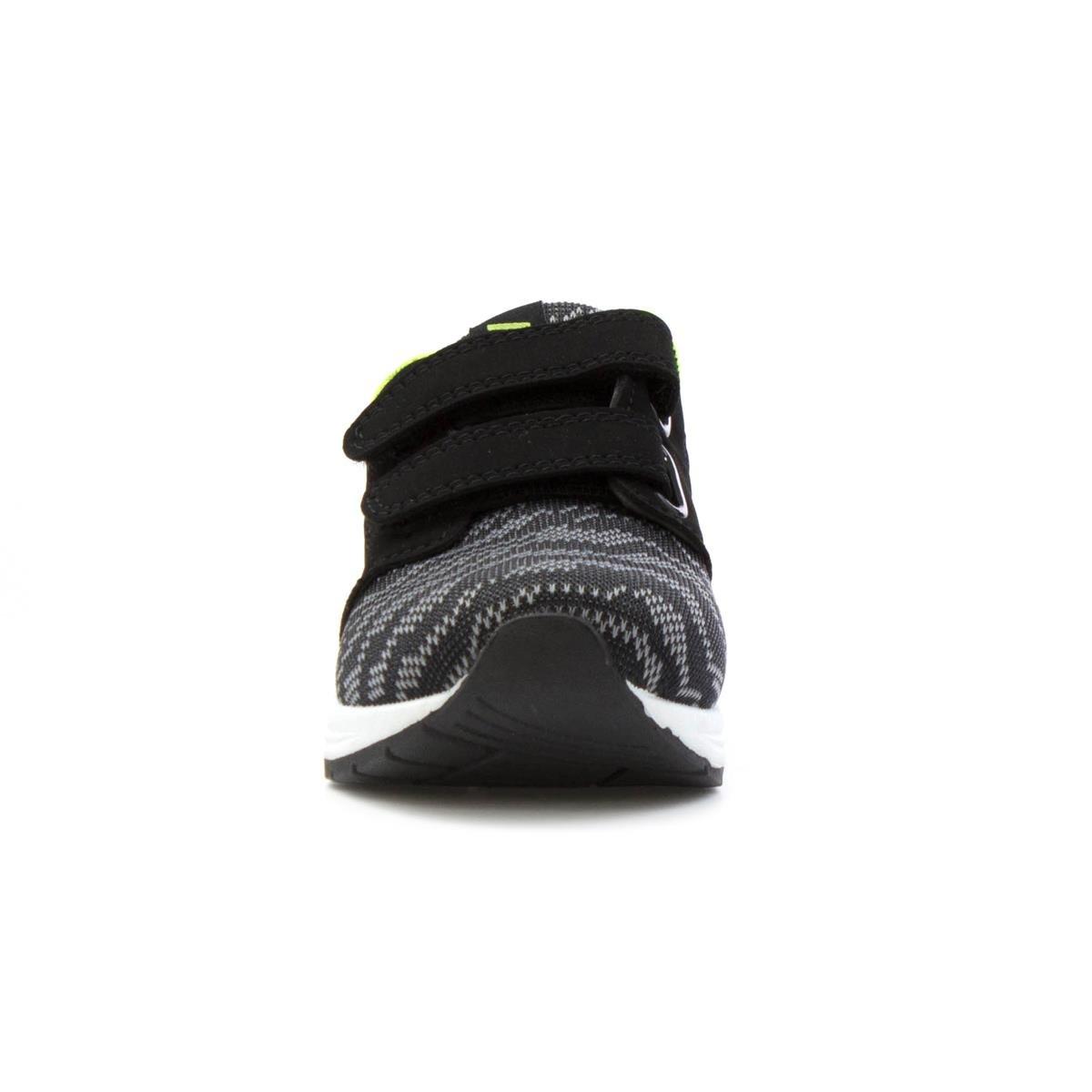 Mercury - Zapatillas para niño, color, talla 32 EU Niño: Amazon.es: Zapatos y complementos