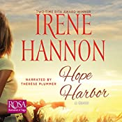 Hope Harbor | Irene Hannon