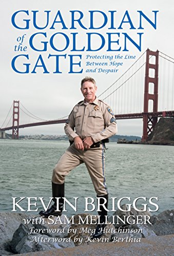 [EBOOK] Guardian of the Golden Gate: Protecting the Line Between Hope and Despair<br />[P.P.T]