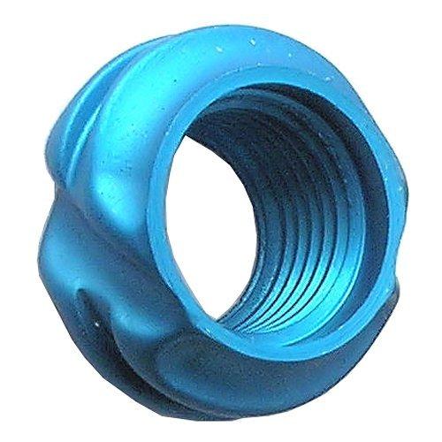 "Specialty Specialty Ultra Lite 37° Peep 1/8"" Blau"