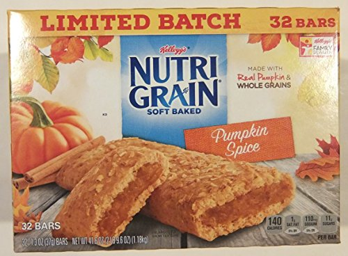 kelloggs-nutri-grain-soft-baked-cereal-bar-pumpkin-spice-limited-edition-32-count