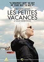 Petites Vacances, Les