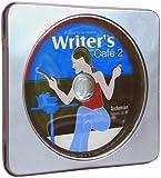 Writers Cafe 2 - Creative Writing (Mac/PC CD)