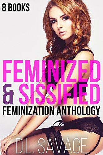 Feminization fun