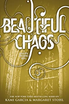 Beautiful Chaos 0316123528 Book Cover