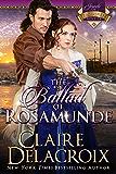 The Ballad of Rosamunde (The Jewels of Kinfairlie)