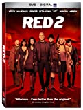 Red 2 thumbnail