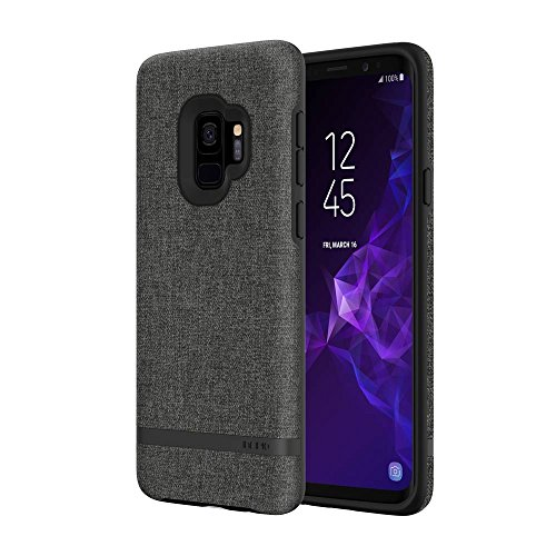 quality design 945b6 23460 Best Samsung Galaxy S9 and S9+ cases: Top picks in every style | PCWorld