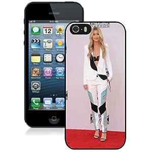 New Custom Designed Cover Case For iPhone 5s With Gigi Hadid Girl Mobile Wallpaper(116).jpg