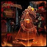 Gambling With The Devil [Vinyl]