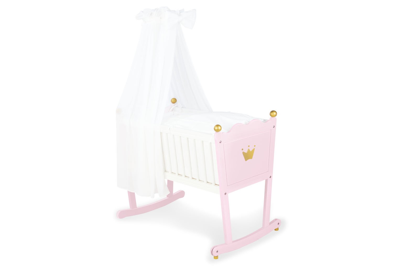 Am besten bewertete produkte in der kategorie babywiegen amazon.de