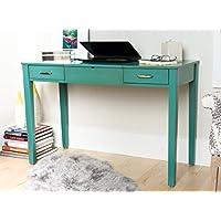 Haven Home 6008-035 Ainsley Vanity Desk