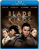 Blade of Kings Bluray/DVD Combo [Blu-ray]