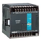 Fatek PLC Temperature Measurement Expansion Modules, FBs-16TC (FBs-TC16)